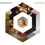 Hammarica.com electronic dance music magazine feature
