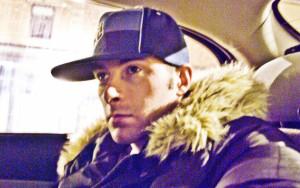 Prolific www.hammarica.com