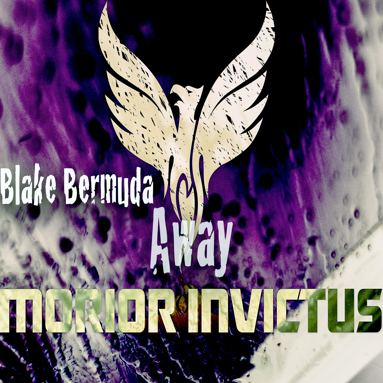 Morior Invistus www.edmpr.com edm pr