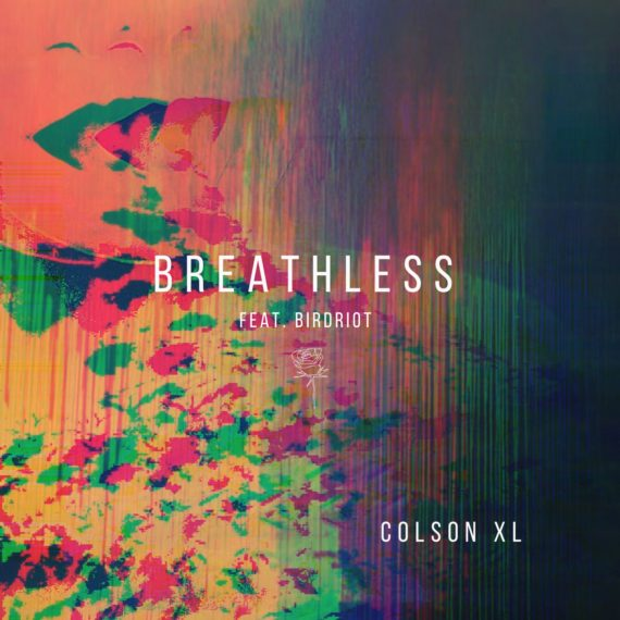 "LA based producers Colson XL team up with Vancouver's Birdriot for genre bending single ""Breathless"""